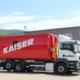 Container & Entsorgung